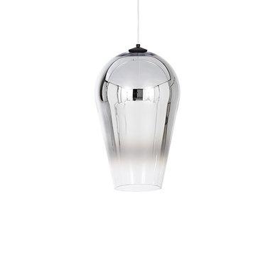 Светильник Fade S Chrome H35 от дизайнера Tom Dixon