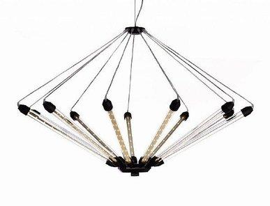 Светильник Kroon 11 от дизайнерской студии ZMIK