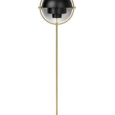 Торшер Multi-Lite от дизайнера Louis Weisdorf
