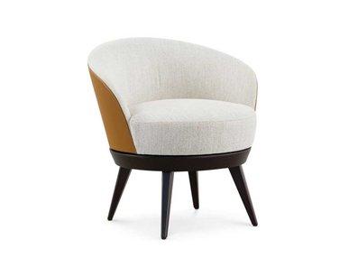 Кресло Periple фабрики ROCHE BOBOIS