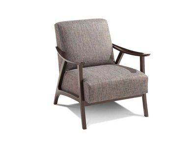 Кресло Charles фабрики ROCHE BOBOIS