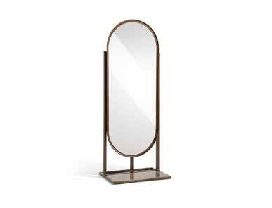 Зеркало Répertoire фабрики ROCHE BOBOIS