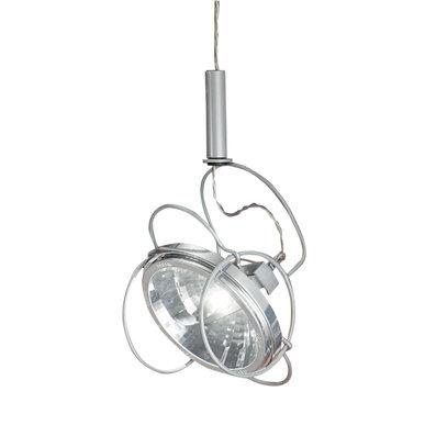 Подвесной светильник RA 193/CR фабрики Album