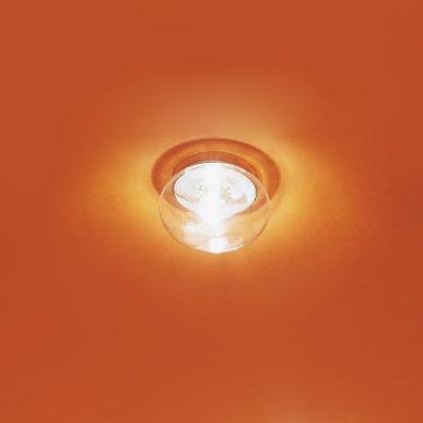 Настенный/Потолочный светильник LA 202/PI фабрики Album
