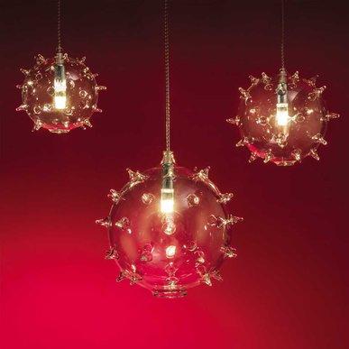 Подвесной светильник DIATOMEA XL фабрики Album