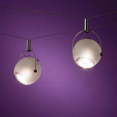 Подвесной светильник FREDGINGER фабрики Album