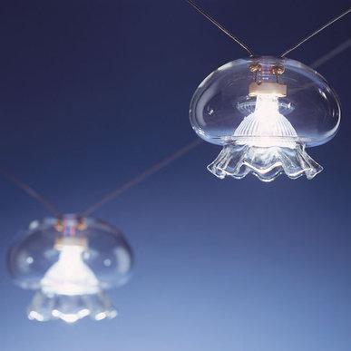 Подвесной светильник MEDUSINA фабрики Album