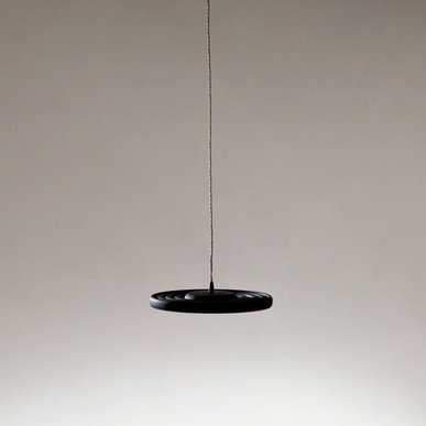 Подвесной светильник Miniled Ø13 X1 Supernova фабрики Album