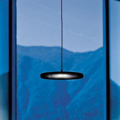 Подвесной светильник Miniled Ø17 X1 Supernova фабрики Album