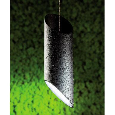 Подвесной светильник CANNA фабрики Album