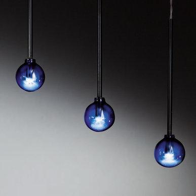 Подвесной светильник PLUTONE фабрики Album