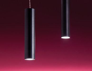 Подвесной светильник QUASARONE фабрики Album