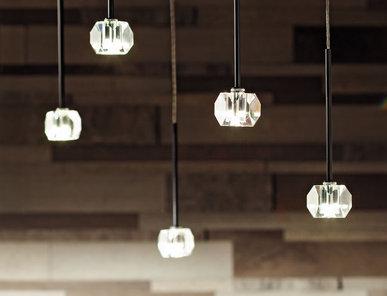 Подвесной светильник STELLINA фабрики Album