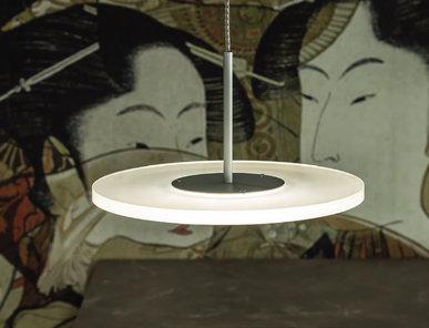 Подвесной светильник ELLEPÌ фабрики Album
