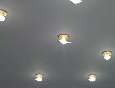 Потолочный светильник CARAMELLE фабрики Album