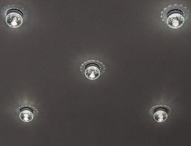 Потолочный светильник MOGHUL фабрики Album