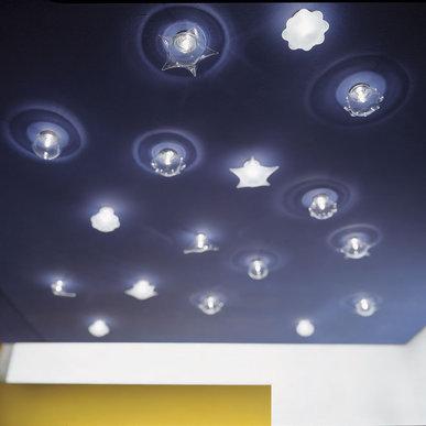 Потолочный светильник PASTICCINI фабрики Album
