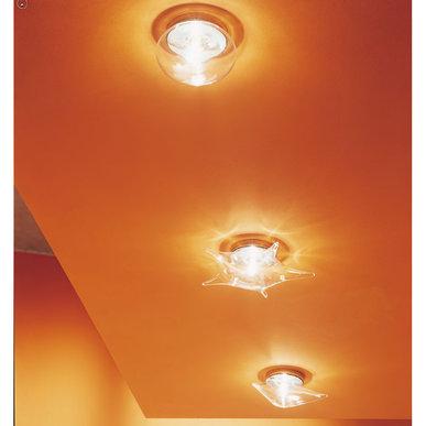 Потолочный светильник PASTICCIONI фабрики Album