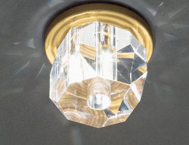 Потолочный светильник STELLINA фабрики Album