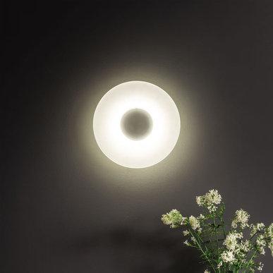Настенный светильник ELLEPÌ фабрики Album