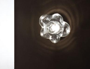 Настенный светильник NUVOLA фабрики Album