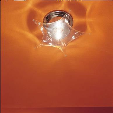 Настенный светильник PASTICCIONI фабрики Album