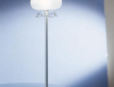 Настольная лампа MEDUSINA фабрики Album