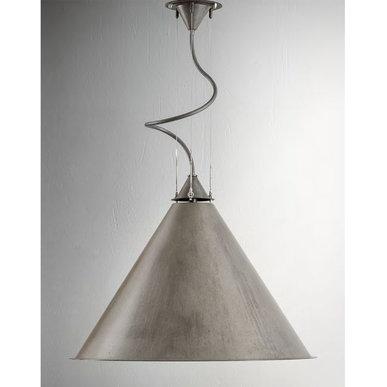 Подвесной светильник Calà CALÀ3/F фабрики Aldo Bernardi