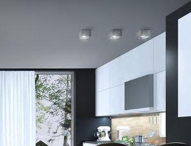 Потолочный светильник Nadir NADIR1/C фабрики Aldo Bernardi