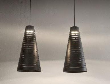 Подвесной светильник Cervino CERVINO/NM фабрики Aldo Bernardi