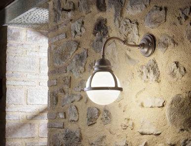Настенный светильник Cimosa фабрики Aldo Bernardi