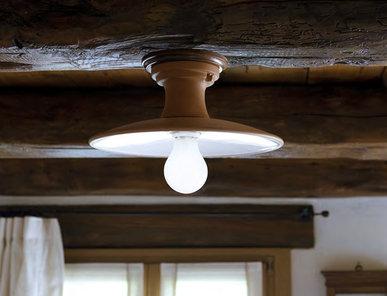 Потолочный светильник Bilancia 41.823.CB фабрики Aldo Bernardi