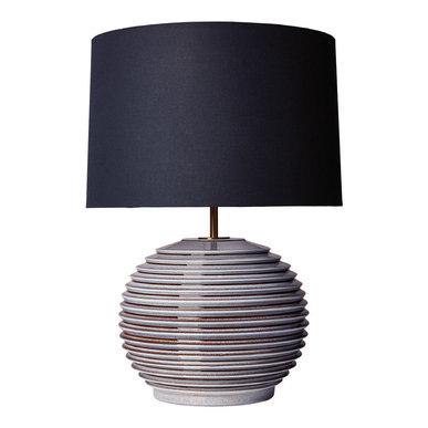 Настольная лампа VENICE фабрики HEATHFIELD & CO