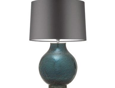 Настольная лампа PIGALLE MEDIUM фабрики HEATHFIELD & CO
