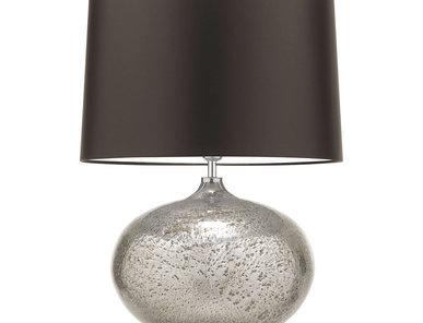 Настольная лампа GALILEO фабрики HEATHFIELD & CO