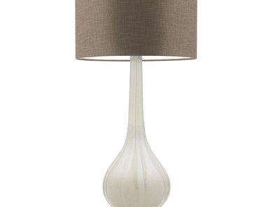 Настольная лампа ELENOR фабрики HEATHFIELD & CO