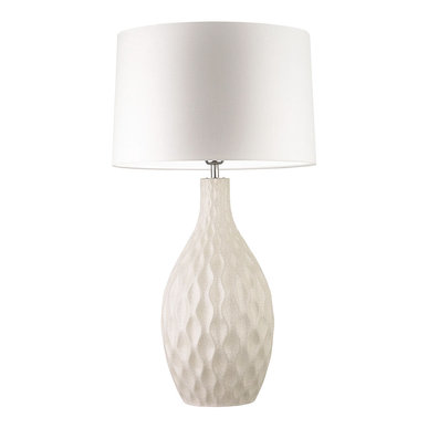 Настольная лампа OTRANTO фабрики HEATHFIELD & CO