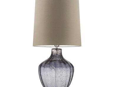 Настольная лампа VIVIENNE LARGE фабрики HEATHFIELD & CO