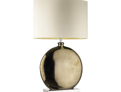 Настольная лампа VALENCIA MEDIUM фабрики HEATHFIELD & CO