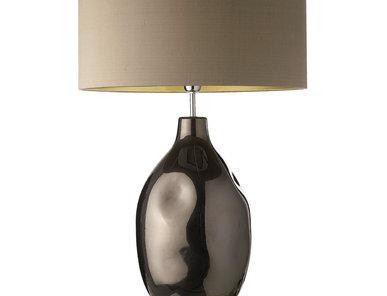Настольная лампа CORDOBA LARGE фабрики HEATHFIELD & CO