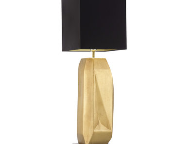 Настольная лампа BEHRENS фабрики HEATHFIELD & CO
