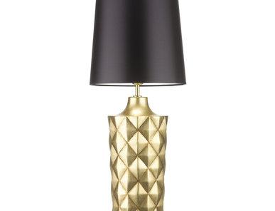 Настольная лампа HERZOG фабрики HEATHFIELD & CO