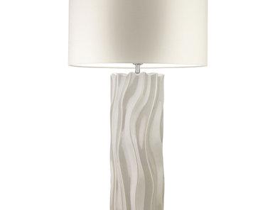 Настольная лампа WILLOW LARGE фабрики HEATHFIELD & CO