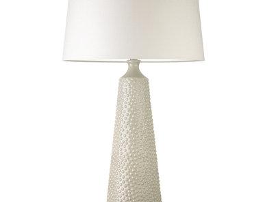 Настольная лампа CLOTHILDE фабрики HEATHFIELD & CO