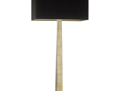 Настольная лампа LUXOR фабрики HEATHFIELD & CO