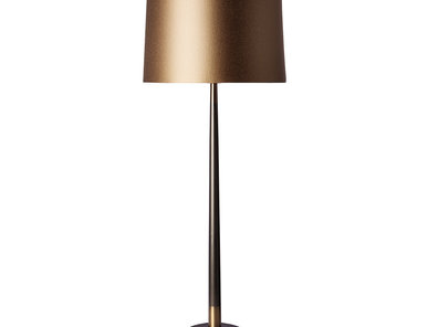 Настольная лампа VELETTO LARGE фабрики HEATHFIELD & CO