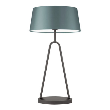 Настольная лампа COUPOLE LARGE фабрики HEATHFIELD & CO