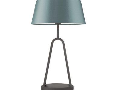 Настольная лампа COUPOLE MEDIUM фабрики HEATHFIELD & CO