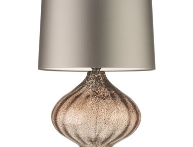 Настольная лампа FIAMETTA фабрики HEATHFIELD & CO