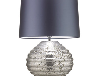 Настольная лампа COLMEA фабрики HEATHFIELD & CO
